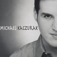 Michael Kaczurak | At Last