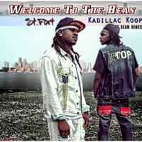 Kadillac Koop & St. Fort | Welcome to the Bean