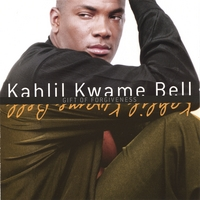 Kahlil Kwame Bell | Gift Of Forgiveness