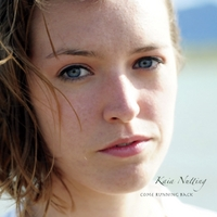 Kaia Nutting | Come Running Back - EP
