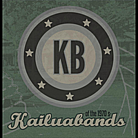 Various Artists | Kailuabands