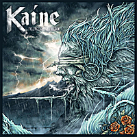Kaine | Falling Through Freedom