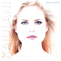 Kaiulani | Break Open