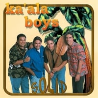 Ka'ala Boys | Solid