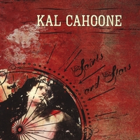 Kal Cahoone | Saints and Stars