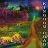 Kaley Willow: Kingdom Road