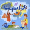 Kaley Willow: Imagination