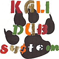KaliDubSystem | Final Flight of the Seraphim