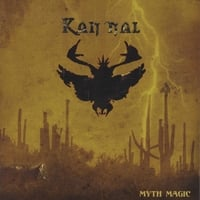 Kan'Nal | Myth Magic
