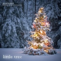 Kantorei | Little Tree