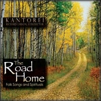 Kantorei | The Road Home
