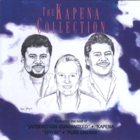 Kapena | Kapena Collection