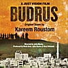 Kareem Roustom: Budrus (Original Motion Picture Soundtrack)