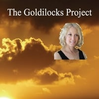The Goldilocks Project | The Goldilocks Project