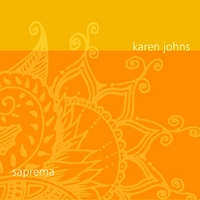 Karen Johns | Saprema