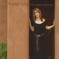 Karen Mal | The Space Between