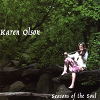 buy Seasons of the Soul