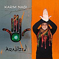 Karim Nagi : Arabized
