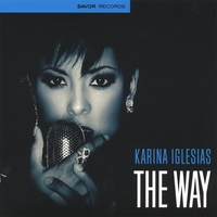 Karina Iglesias | The Way