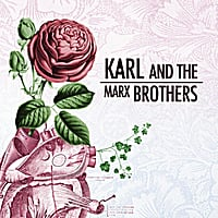 Karl and the Marx Brothers | Debut EP