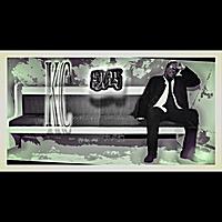 Asian nu-jazz podcast
