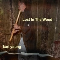 Karl Young | Lost in the Wood