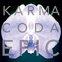 Karmacoda | Epic - Single