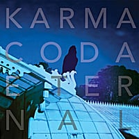 Karmacoda | Eternal