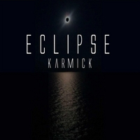 Karmick | Eclipse
