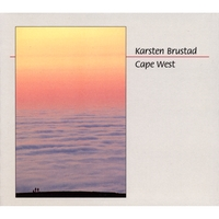 Karsten Brustad | Cape West