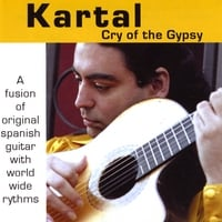 Kartal | Cry of the Gypsy