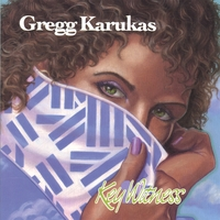 Gregg Karukas | Key Witness