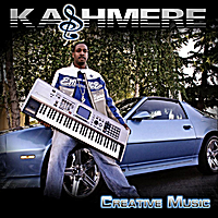 Kashmere | Creative Music