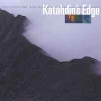 Katahdin's Edge | Step Away