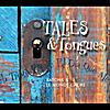 Katchie & Le Monde Caché: Tales & Tongues