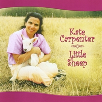 Kate Carpenter | Little Sheep