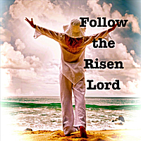 Katherine Abbot | Follow the Risen Lord