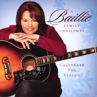 Kathie Baillie | Celebrate The Season