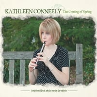 Kathleen Conneely | The Coming of Spring