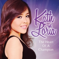 Kath Loria | The Heart of a Champion
