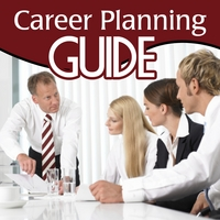 Business Success Institute | Career Planning Guide