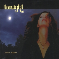 Kathy Mabry | Tonight