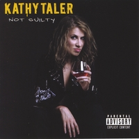 Kathy Taler | Not Guilty