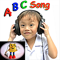 Kathy Troxel | ABC Song
