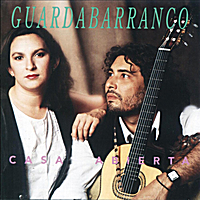 Duo Guardabarranco | Casa Abierta