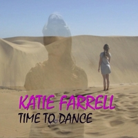 Katie Farrell | Time to Dance