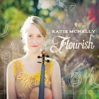 Katie McNally | Flourish