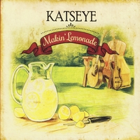 Katseye | Makin' Lemonade