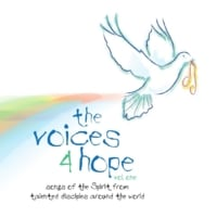 Various Artists | The Voices 4 Hope, Vol. 1