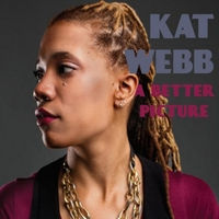 Kat Webb | A Better Picture